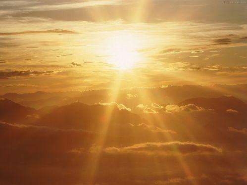 Sun_Sky2_195113946