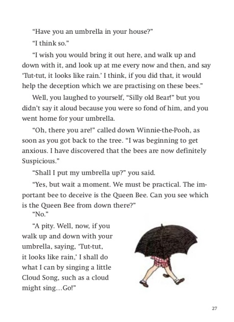 winniethepooh-book-design-proposal-27-638